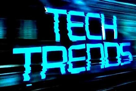 2014. Cele mai importante trenduri în tehnologie.