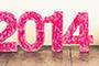Planul personal pe 2014. Să nu uiți de...