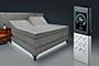 Smart Bed - Cum să dormiți inteligent