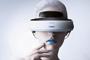 CES 2014. Realitatea Virtuală și cea Augmentată își fac loc.