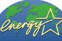 6 moduri de a economisi energie și de a contribui la sănătatea planetei