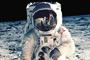 Cât de performante erau computerele misiunilor Apollo?