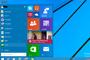 Ai grijă! Windows 10 te spionează.