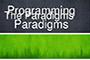 Paradimele în programare - Scurt ghid