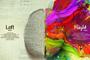 4 obstacole de depășit  pentru a fi creativi