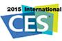 CES 2015 - Cele mai tari gadgeturi, telefoane, televizoare, electrocasnice