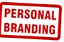 7 pași scurți pentru a dezvolta un Brand Personal