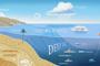 Deep Web - Tot ce trebuie să știi despre internetul ascuns