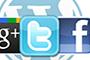 3 plugin-uri de Social Media în Wordpress