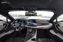 CES 2016 - BMW i8 renunță la oglinzile laterale