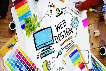 Ce trebuie să aveți în vedere atunci când refaceţi designul unui site web
