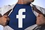 4 pași esențiali - Crește traficul pe site utilizând Facebook
