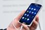 Samsung Tizen OS - 5 lucruri pe care trebuie să le știi