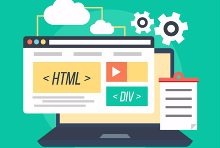 Instrumentele pe care trebuie să le folosească fiecare designer web