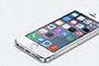 iOS 8 – cele mai tari 7 caracteristici