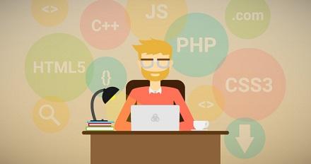 Top 6 motive pentru care să deveniţi programator