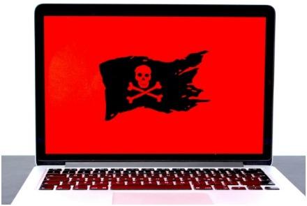 LINK Academy: Frauda pe care hackerii o folosesc cel mai des