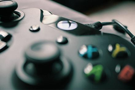 Ce trebuie să știți ca să faceți jocuri video?