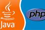 Cursuri gratuite de JAVA și PHP