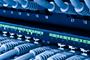 Cursuri gratuite de Administrator Rețea și Sistem