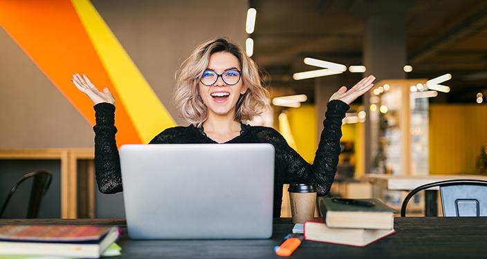 Femeile în industria IT – utopie sau un vis împlinit?