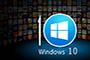 6 lucruri impresionante la Windows 10