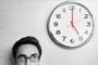 7 trucuri esențiale pentru a câștiga timp.