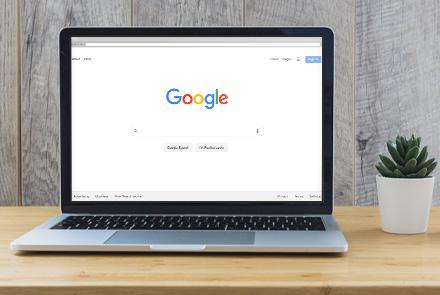 Google Search avansat: 8 trucuri pentru o mai bună filtrare a rezultatelor