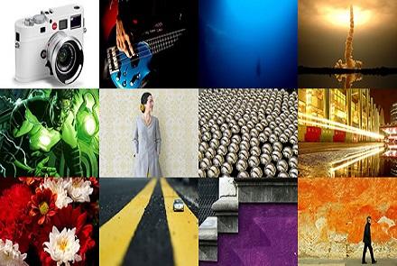 Ghidul culorilor în design