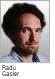 Radu Gasler profesori LINK Academy
