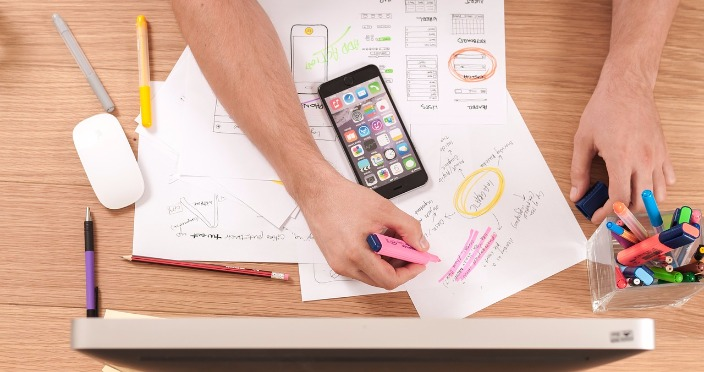 Cum să proiectaţi o idee de startup care să vă aducă succes?