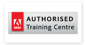 Adobe System Authorised Training Centre