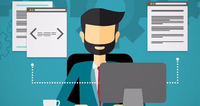 Top 6 motive pentru care să deveniţi programator | Profesia de programator