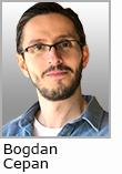 Bogdan Cepan