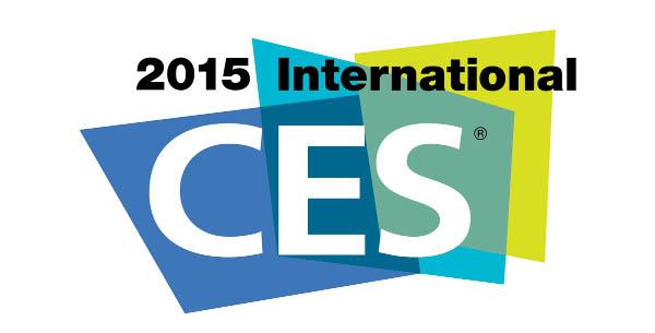CES_2015_logo_1_.jpg