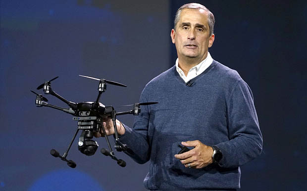 CES_2016_-_Intel_Drone_.jpg