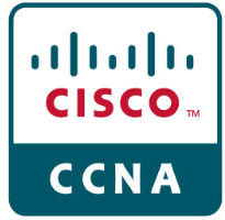 Cisco certification CCNA