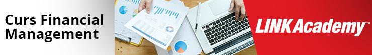 Cursul Financial Management