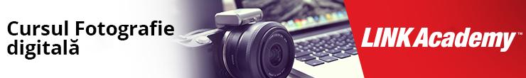 Cursul Fotografie digitală