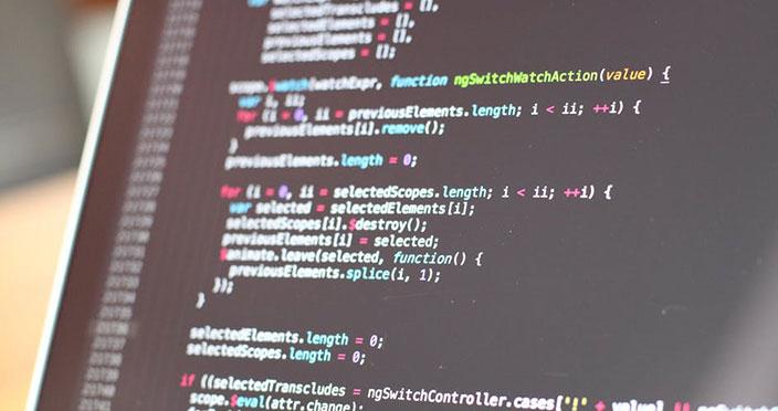 Internet-of-Things-blog5