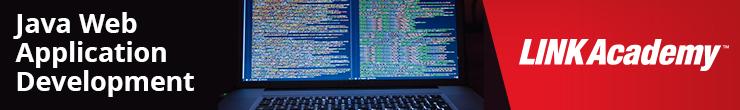 Curs Java Web Application Development