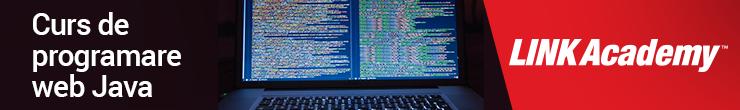Curs de programare web Java