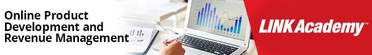 Kurs Online Product Development and Revenue Management