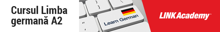 Limba germană A2