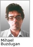 Mihael Buzdugan