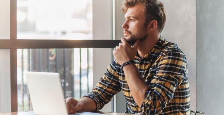Muncă suplimentară freelance online IT Romania