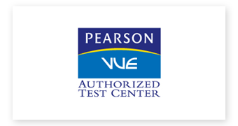 Pearson VUE Authorized Test Center | LINK Academy