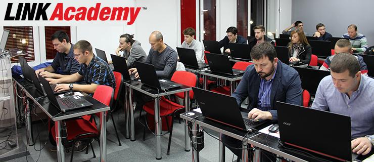 Participanți la cursul Limba germană A2