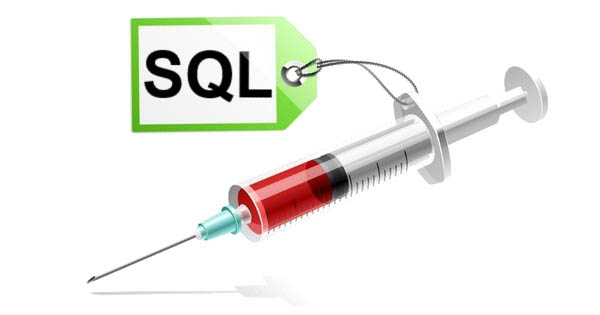 SQL_Injection_.jpg