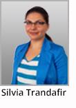 Silvia Trandafir